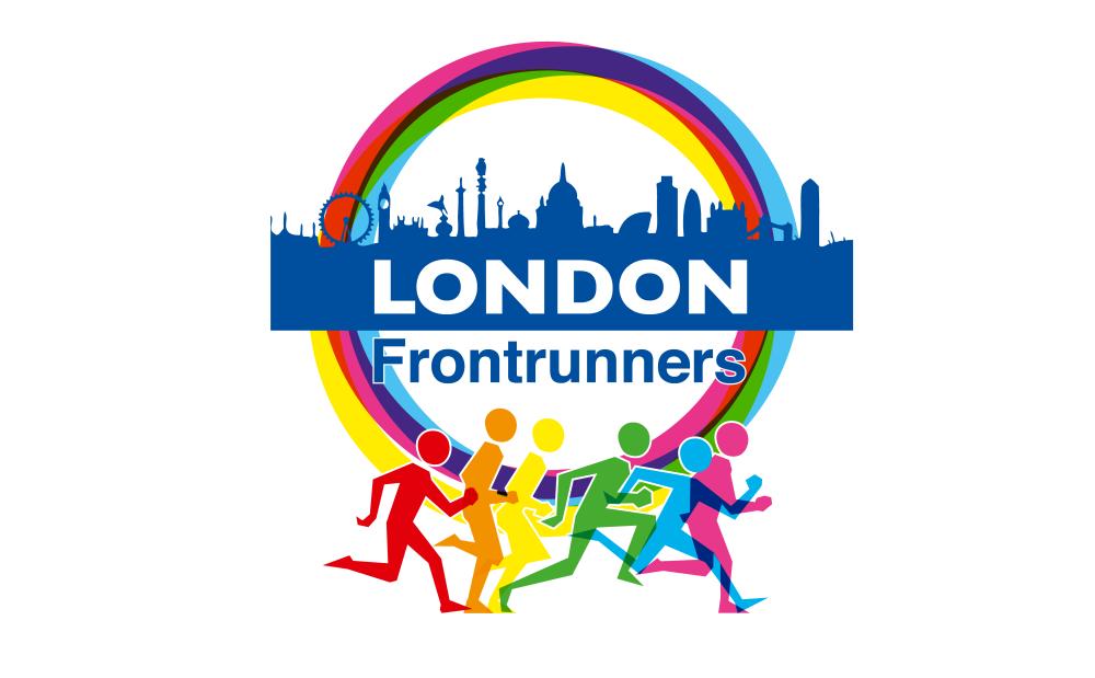 Running - Frontrunners