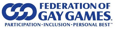 Why the Gay Games?