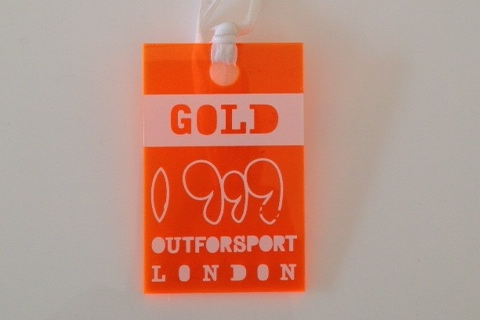 OFS Gold