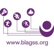 BLAGSS