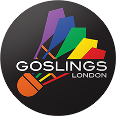 logo-goslings