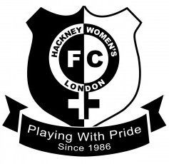 cropped-cropped-2013_hwfc-logo_new-012